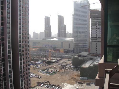 コラム40 瀋陽の建設.jpg