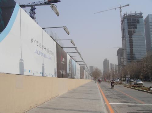 コラム43 瀋陽の建設6.jpg