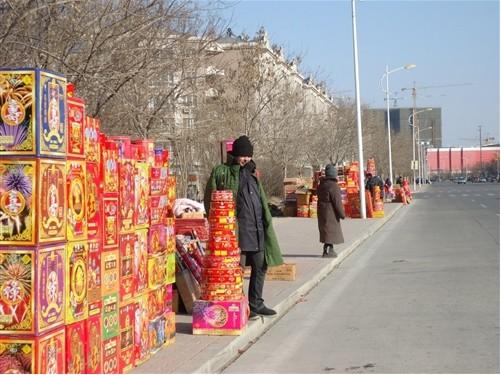 コラム55 中国の旧正月5.jpg