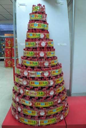コラム55 中国の旧正月8.jpg