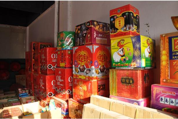 コラム55 中国の旧正月.jpg