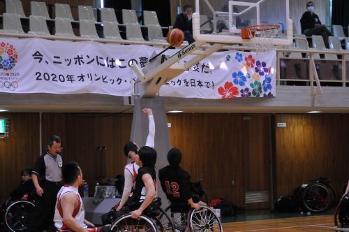 コラム56 車椅子バスケ2.jpg