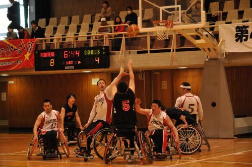 コラム56 車椅子バスケ3.jpg