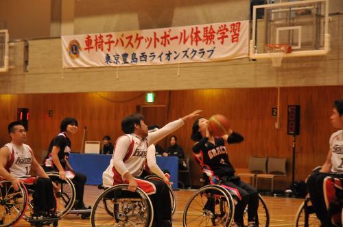 コラム56 車椅子バスケ5.jpg