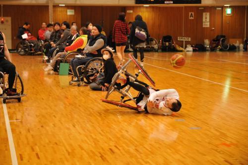 コラム56 車椅子バスケ9.jpg