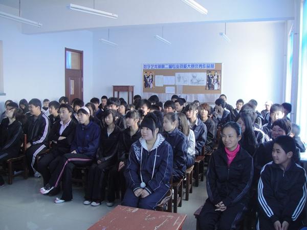 リサイズ学校説明会_2DSC00980.JPG