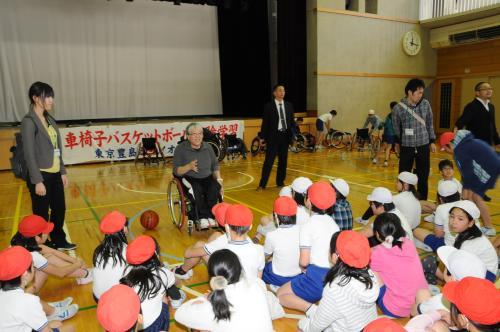 変換?コラム50 車椅子バスケットボール体験学習3.jpg